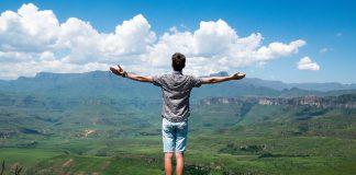 Midlife Career Changes Can Help Drive Self-Fulfillment