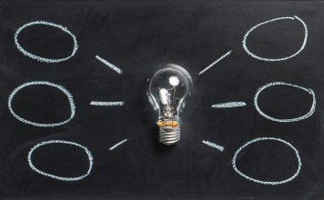 Good Decision Making Framework