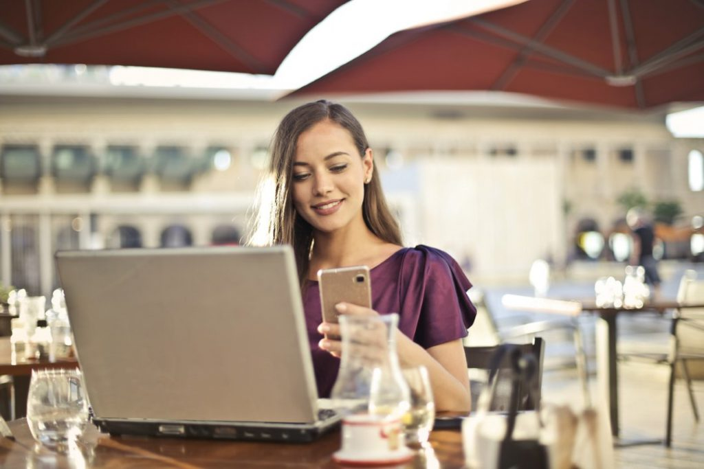 26 Proven Advantages of Telecommuting For Employers