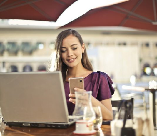 Advantages Of Telecommuting For Employers