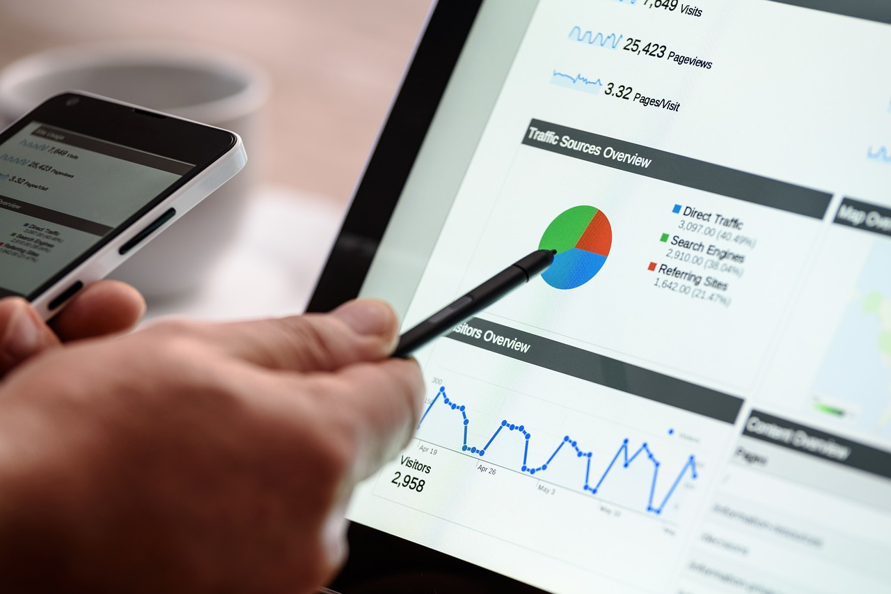 SEO and Business Eithics