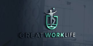 Great Work Life - Offices