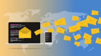 Top 5 Best Email Marketing Services