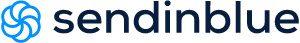 SendinBlue Email Service