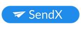 SendX Email Service