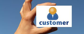 Top 5 Best Email Marketing CRM Systems & Software