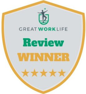 Review Winning Software