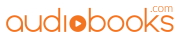 Visit Audiobooks.com