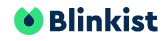 Get 1 Free Blink Audiosummary Every Day for Free