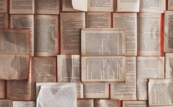 Top 20 Best Business Success Books – How Big Corp Was Built