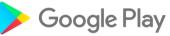 Visit Google Books