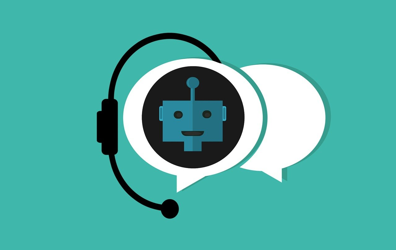 5 Mistakes to Avoid With a Customer Service AI Chatbot