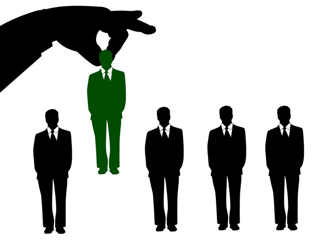 How to Hire the Right Real Estate Employees
