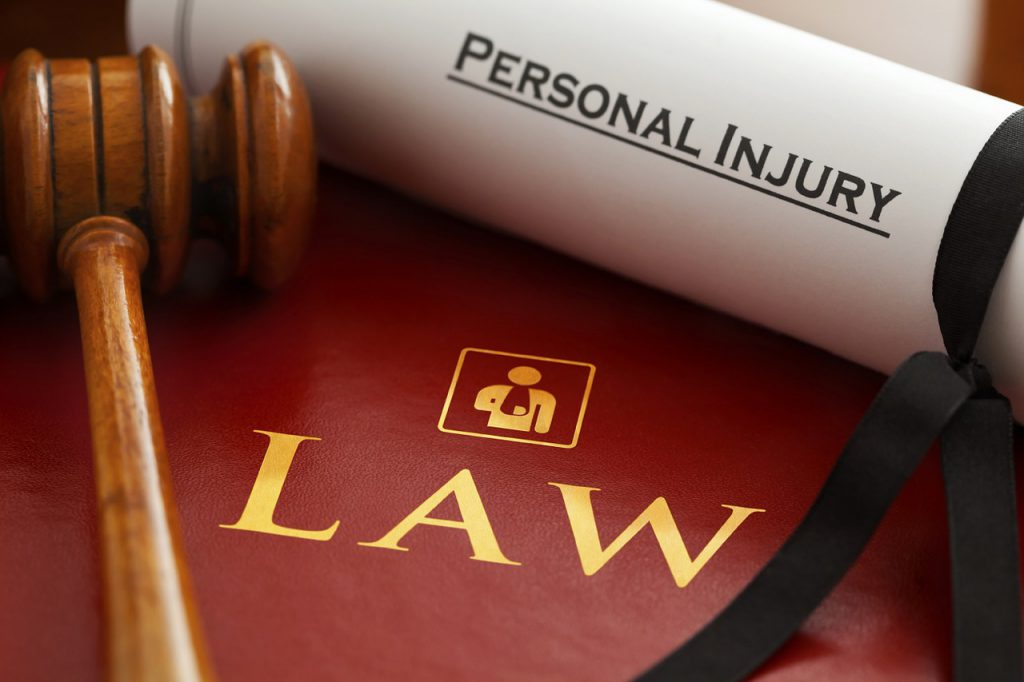 How to Find the Best Personal Injury Attorney